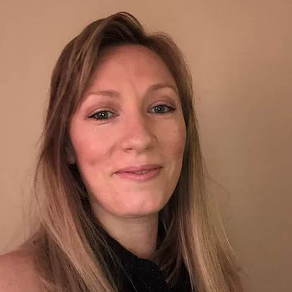 alanna   Nanny Agency   About Kindred Families   Walnut Creek CA   Denver CO