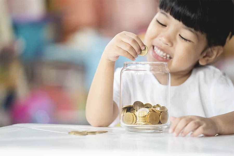 Pricing | Nanny Agency | Kindred Families | Walnut Creek CA | Denver CO