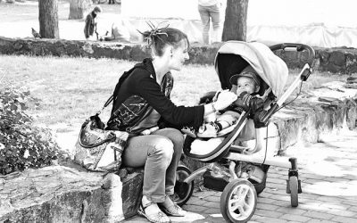 What is a Realistic Timeline for Nanny Placement?